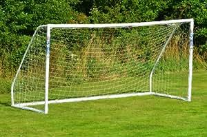 FORZA Match Goal - 16ft x 7ft - For FA League Use