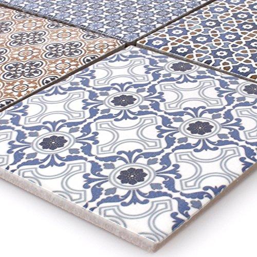 keramik-mosaik-fliesen-zement-optik-classico