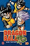 Dragon Ball - Sammelband-Edition, Band 19