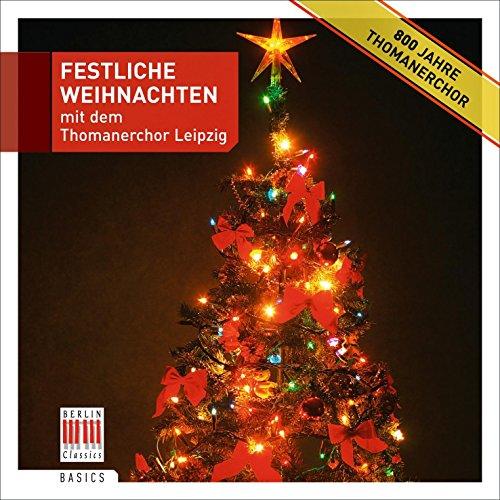 """Weihnachtsoratorium, BWV 248, Teil I """"Am ersten Weihnachtstag"""": Jauchzet, frohlocket!"""