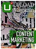 UPLOAD Magazin 48: Content Marketing