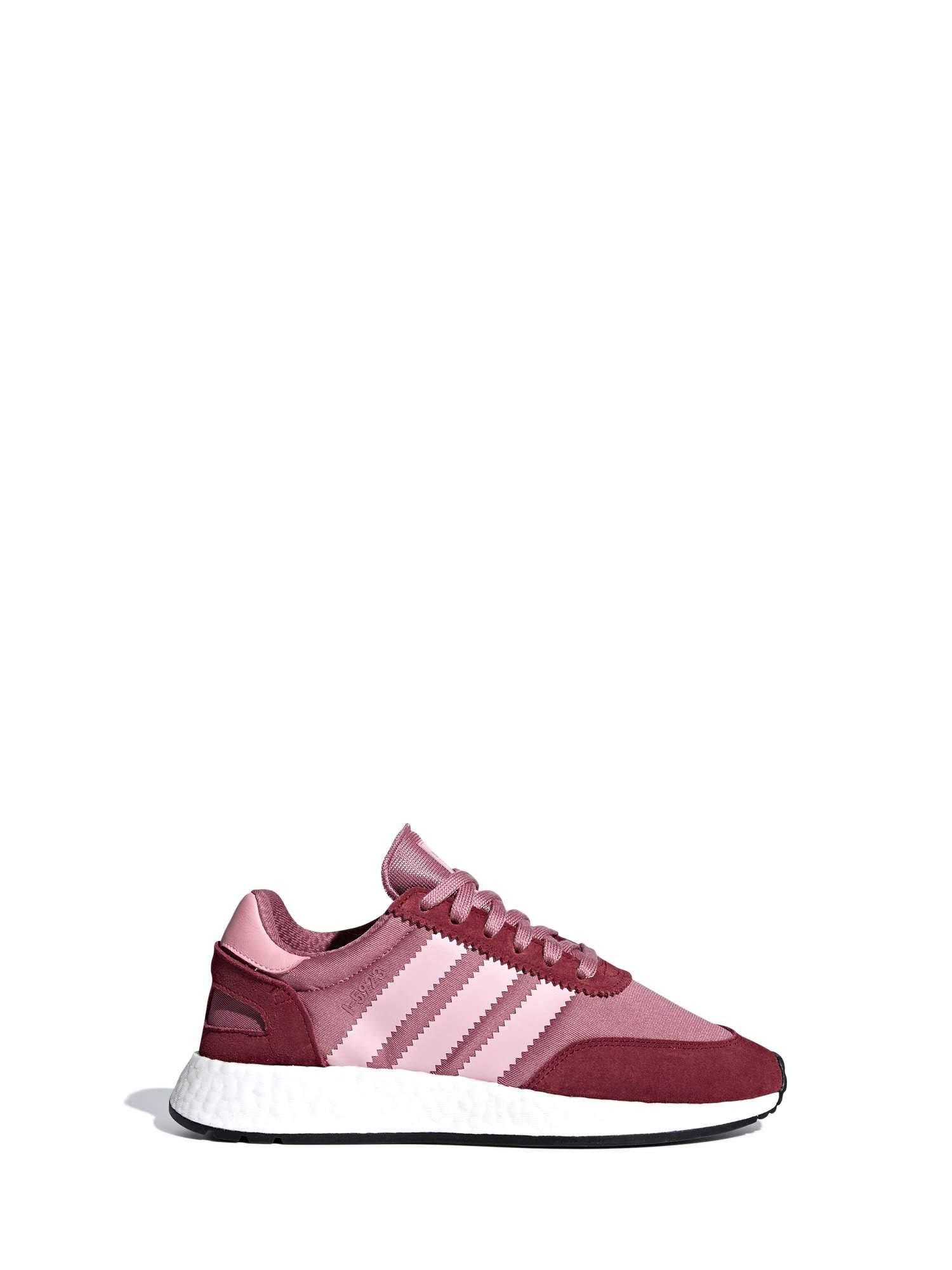 adidas Originals I-5923 Women 1 spesavip