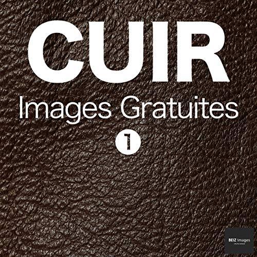 Couverture du livre CUIR Images Gratuites 1  BEIZ images - Photos Gratuites