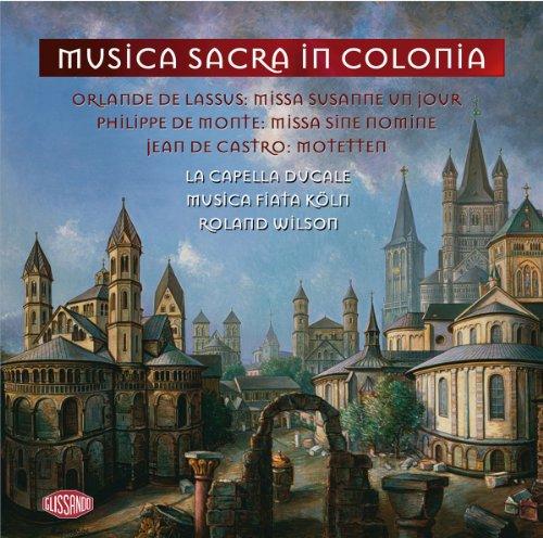 musica-sacra-in-colonia