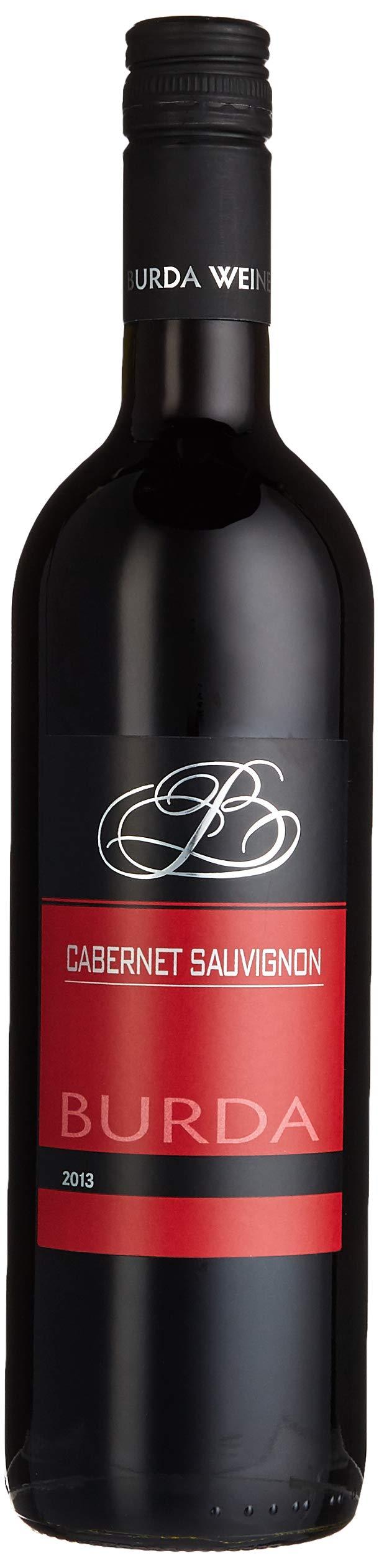 Burda-Cabernet-Sauvignon-2013-trocken-1-x-075-l