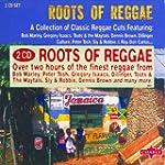 Roots Of Reggae, Vol.1