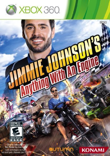 jimmie-johnsonanything-with-an-engine-by-konam