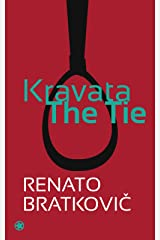 Kravata / The Tie Kindle Edition