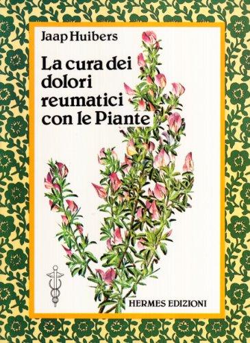 la-cura-dei-dolori-reumatici-con-le-piante