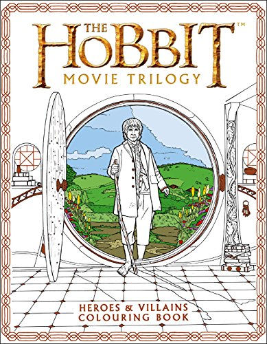 the-hobbit-movie-trilogy-colouring-book-colouring-books