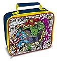 Avengers Marvel Comics : everything £5 (or less!)