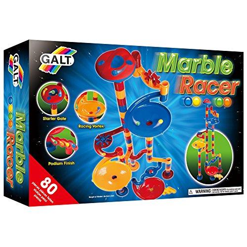 Galt Toys Juguete de construcción, (1004447)