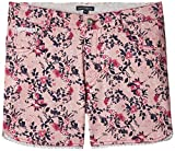 Bells & Whistles Girls' Shorts (AW15-GSH...