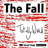 Totally Wired/Rough Trade Anth