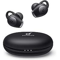 Soundcore Life A2 NC Multi-Modus Geräuschunterdrückung Wireless Earbuds, Kabellose ANC Bluetooth Ohrhörer mit 6…
