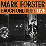 Bauch und Kopf (Live Edition)