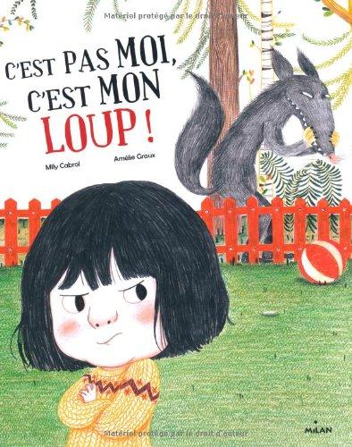 """<a href=""""/node/12868"""">C'est pas moi, c'est mon loup !</a>"""