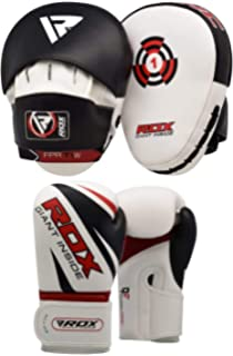 KunLS Boxing Gloves And Pads Boxing Pads Boxing Pads And Gloves Boxing Set Boxing Pad Sparring Pads Focus Pads Focus Mitts Kick Pads Martial Arts Boxing Equipments Martial Arts Pads
