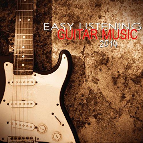Easy Listening (Instrumentals)