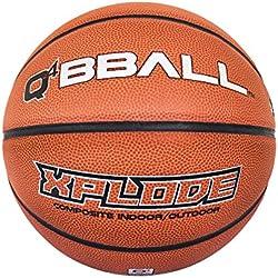 Q4Xplode Basket-Ball 6 Peau