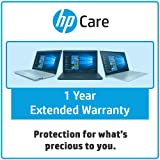 HP Care Pack with Onsite Support for 14 15 Series and Chromebook Laptops