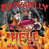 Rockabilly from Hell
