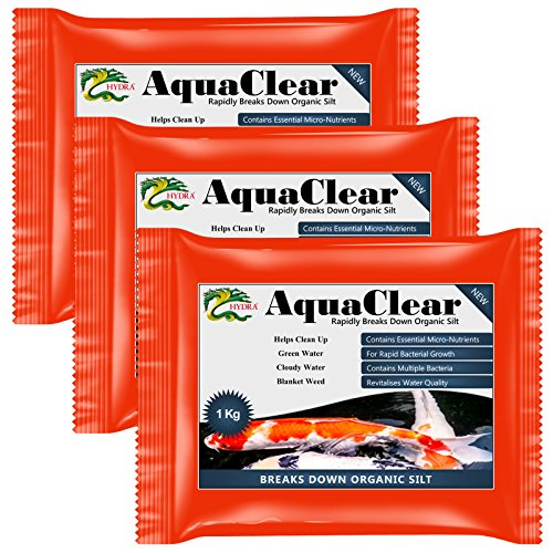 3x1kg-hydra-aquaclear-pond-cleaning-treatment-for-sludge-slime-algae-green-water-designed-for-natura