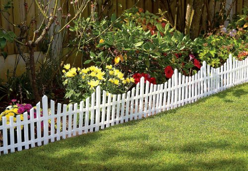 great-ideas-set-of-4-mini-white-garden-picket-fence-panels-wood-effect-plastic-lawn-edging-for-plant