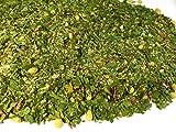 Bärlauch-Pesto Gewürzzubereitung Naturideen 100g