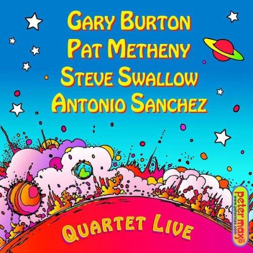 quartet-live-sswallow-asanchez