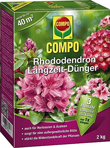 compo-del-rododendro-fertilizante-2-kg