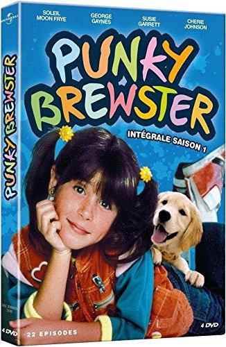 punky-brewster-saison-1