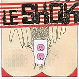 Songtexte von Le Shok - We Are Electrocution