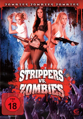 strippers-vs-zombies