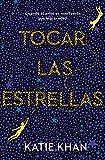 Tocar las estrellas (FANTASCY)