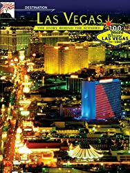 Las Vegas: The Story Behind the Scenery (Destination)