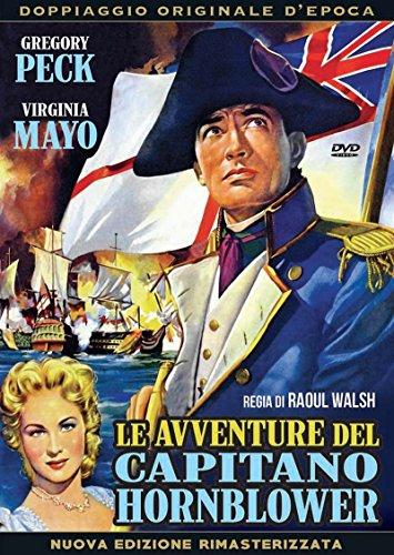 le-avventure-del-capitano-hornblower