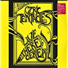 Live Ethereal Cereal [Vinyl LP]