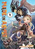 Made in Abyss Vol. 1 (English Edition)