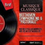 "Beethoven: Symphonie No. 6 ""Pastorale"" (Mono Version)"
