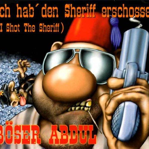 ich-hab-den-sheriff