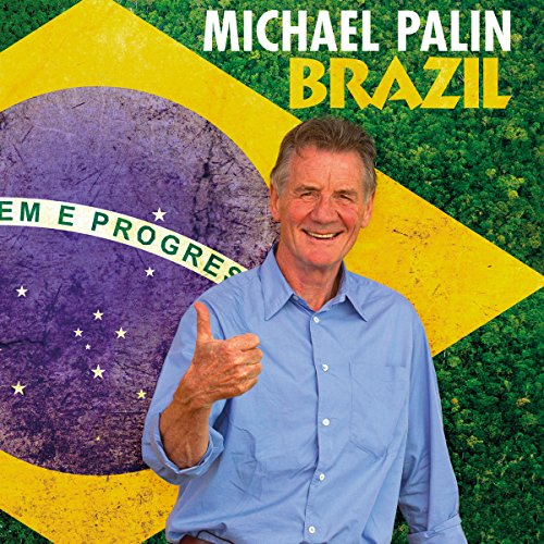 Brazil  Audiolibri