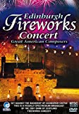 Edinburgh Fireworks Concert [Import anglais]