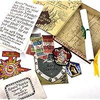 [Import Anglais]Harry Potter - Ron Weasley Artefact Box