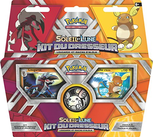 asmodee-poin10-kit-du-dresseur-pokemon-2017