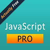 JavaScript Pro Quick Guide