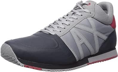 ARMANI EXCHANGE XUX015XV026, Sneaker Uomo