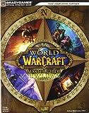 WoW Master Guide: Spanische Ausgabe - Brady Autorenteam