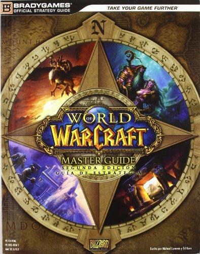 Guía WOW: Classic