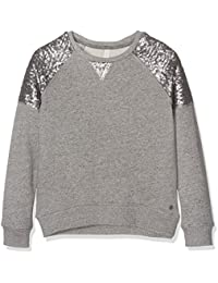 Esprit Kids Ri1506f, Sweat-Shirt Fille